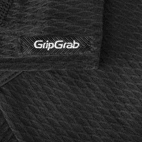 GripGrab Ultralight SL Mesh Baselayer 3-Pack black